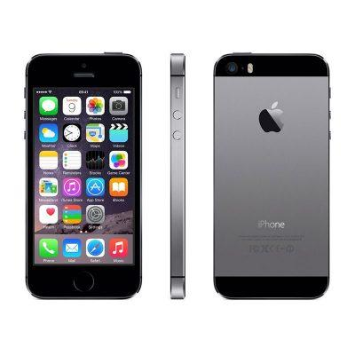 IPHONE 5S PRICE SPECS
