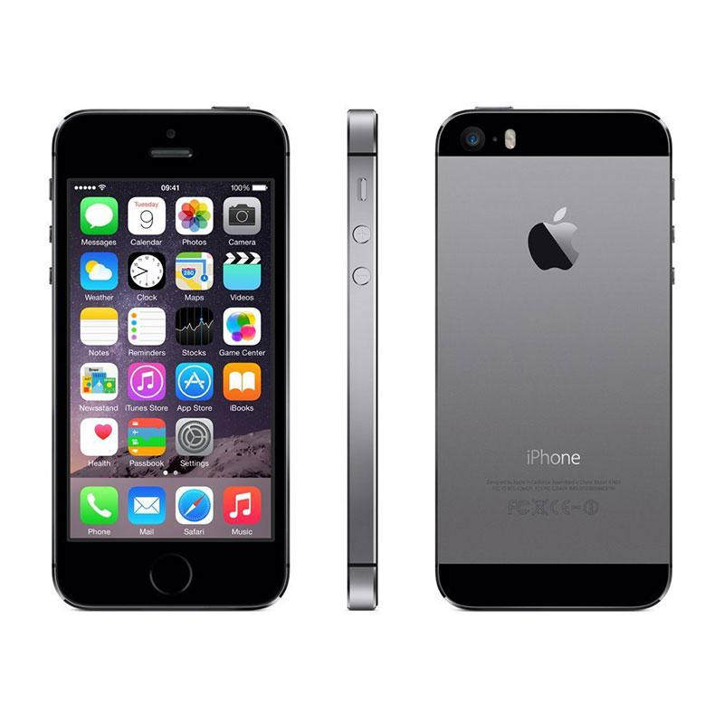 Apple iPhone 5s Price in Pakistan and Specifications ...