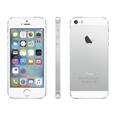iPhone 5s price in pakistan