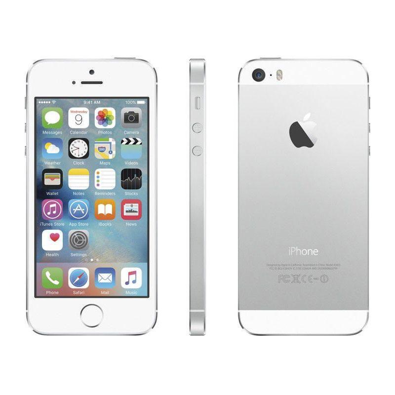AppleIphone5sPriceInPakistanAndSpecifications