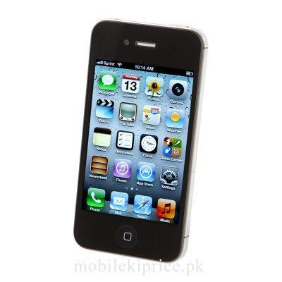 iphone 4s price