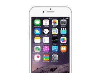 iphone 6 Plus price in Pakistan
