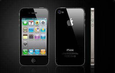 Apple iPhone 4 Price