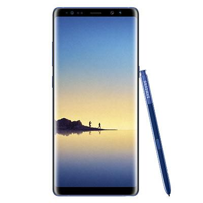 note 8 price in Pakistan