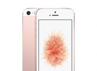 iPhone SE price in Pakistan