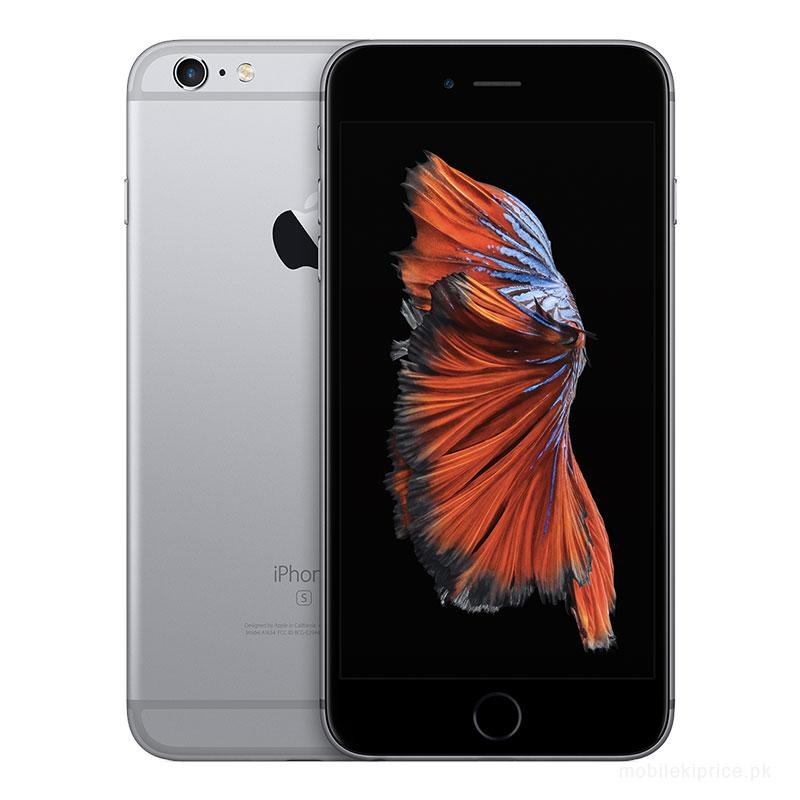 apple iphone 6s plus price in pakistan and specifications. Black Bedroom Furniture Sets. Home Design Ideas