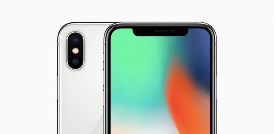 iphone x price