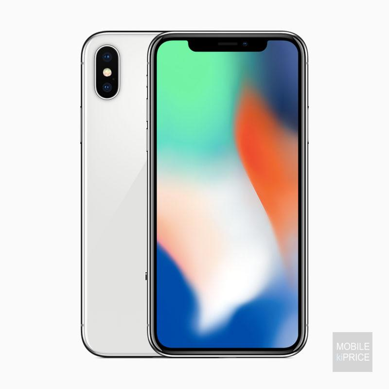 iphone x price